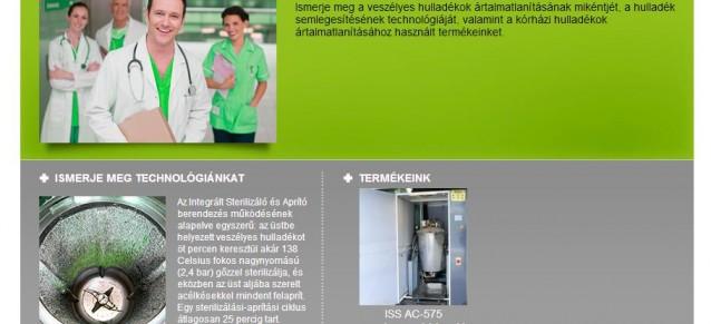 weboldal készítés - gws - weboldalak-keszitese.hu