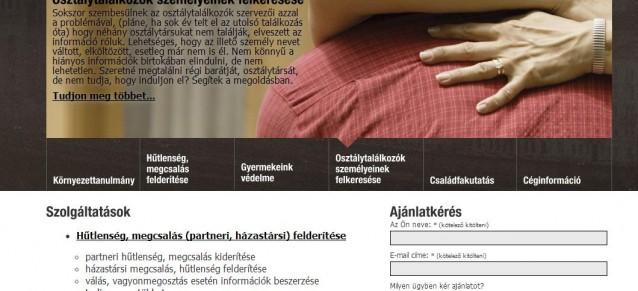 weboldal készítés - ba - weboldalak-keszitese.hu