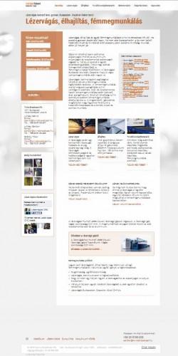 lezervagas-weboldal-keszites2