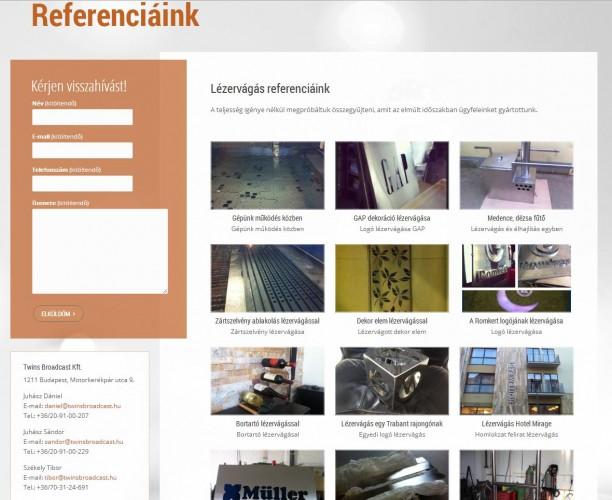 lezervagas-weboldal-keszites3